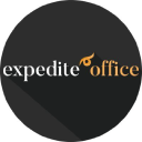 Expedite Office Relocation logo