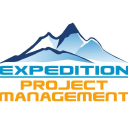 Expedition PM logo