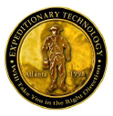 Expeditionary Technology Services Inc logo