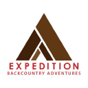 Expedition Backcountry Adventures logo
