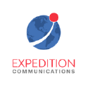 Expedition Communications, LLC logo