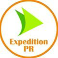 Expedition PR, LLC logo
