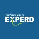EXPERD on Elioplus