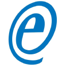 Expericon Oy logo