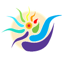 Experience Andamans logo icon