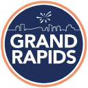 Experience Grand Rapids logo icon