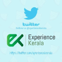 ExperienceKerala Holiday Planners (ExperienceKerala.in) logo