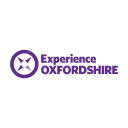 Experience Oxfordshire logo icon