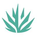 Experience Scottsdale logo