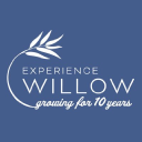 Experience Willow LLC logo