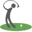 Experiential Hypnosis Ltd. logo