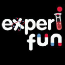 Experifun Learning Solutions - Send cold emails to Experifun Learning Solutions