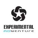 Experimental AD\Venture logo