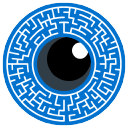 Experimentica Ltd logo