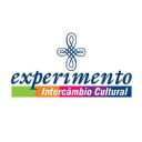 Experimento Intercambio Cultural logo
