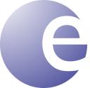 Experiom, Inc logo
