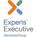 Experis Executive France logo