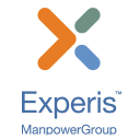 Experis Switzerland logo