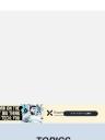 Experis Japan logo