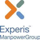 ExperisNL logo