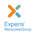 Experis Norway logo