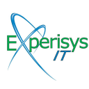 Experisys IT Limited logo