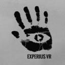 Experius LLC logo