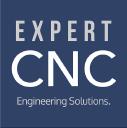 Expert CNC Ltd logo