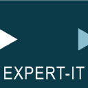 Expert-IT SA NV logo