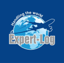 Expert-Log Global Solutions Ltd. | Global Log Holding logo