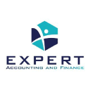 Expert Accounting & Finance logo