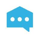 Expert Agent logo icon