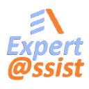 ExpertAssist LLC logo