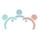 ExpertBids.com logo