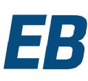Expert Boxing logo icon