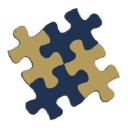 Expertcons Consultoria Empresarial logo