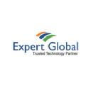 Expert Global on Elioplus