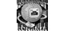 ExpertHost Romania logo