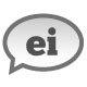 Expertidiomas.com logo