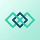 Expertise logo icon