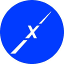 Expert Is Me logo icon