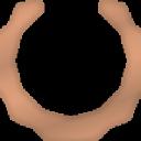 Expertiss AB logo