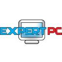 Expert PC logo