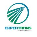 Expertrans Global Corp logo