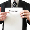 Expert Resume Solutions (ERS) logo