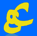 Experts Computer LLC logo