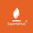 ExpertsHub Industry Skill Development Centre logo