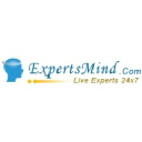Expertsmind It Education Pvt Ltd. logo