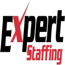 Expert Staffing Company logo