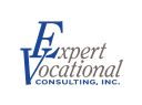 Expert Vocational Consulting, LLC logo
